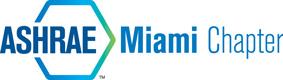 ASHRAE Miami